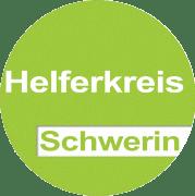 Helferkreis Schwerin