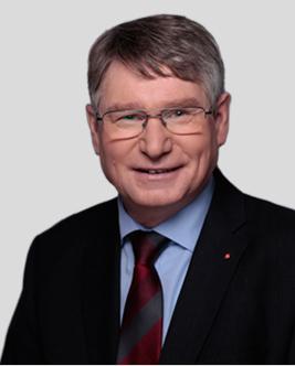 Jörg Heydorn