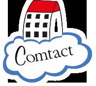 Comtact GmbH